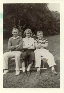 Uncle-Bob-Millicent-Jack-1939